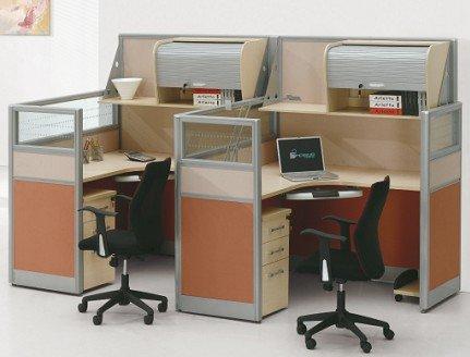 Pg 9b 20b high class office furniture office desk design for Office design jargon