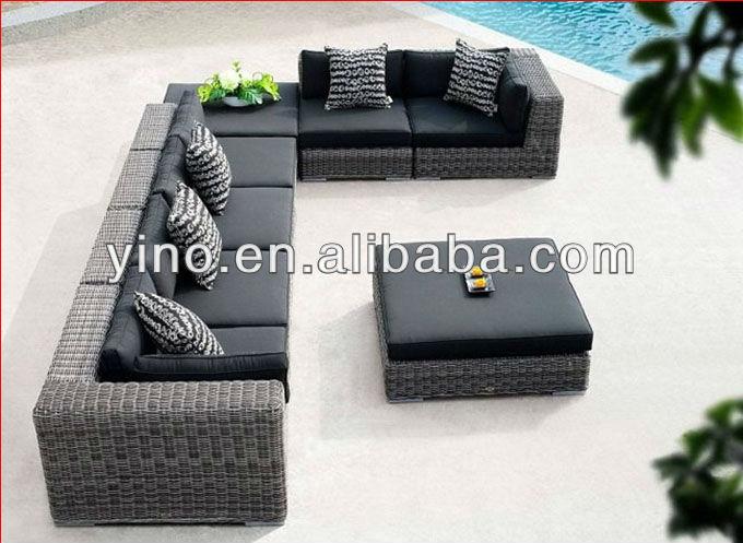 Best Sofa Set Designs best design high quality outdoor wicker garden sofa set design