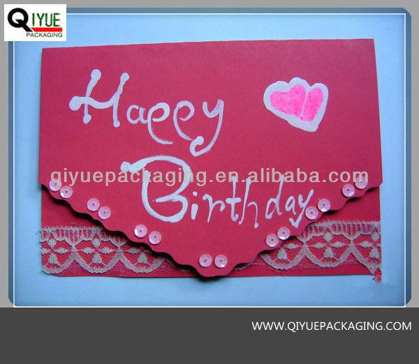 Black Greeting Cards,Bamboo Greeting Cards,Make Beautiful Greeting ...