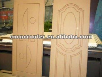 Cnc Mdf Wood Furniture Carving Machine M25 Buy Furniture Carving