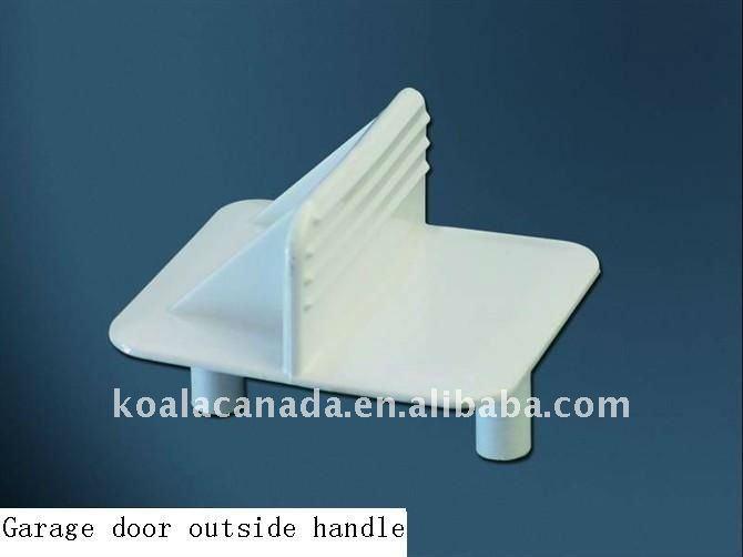 garage door lift handleGarage Door Plastic Handle  Buy Garage Door Plastic HandleGarage
