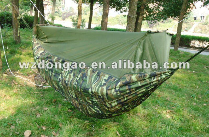 folding mosquito proof army hammock folding mosquito proof army hammock   buy army hammockmilitary      rh   alibaba