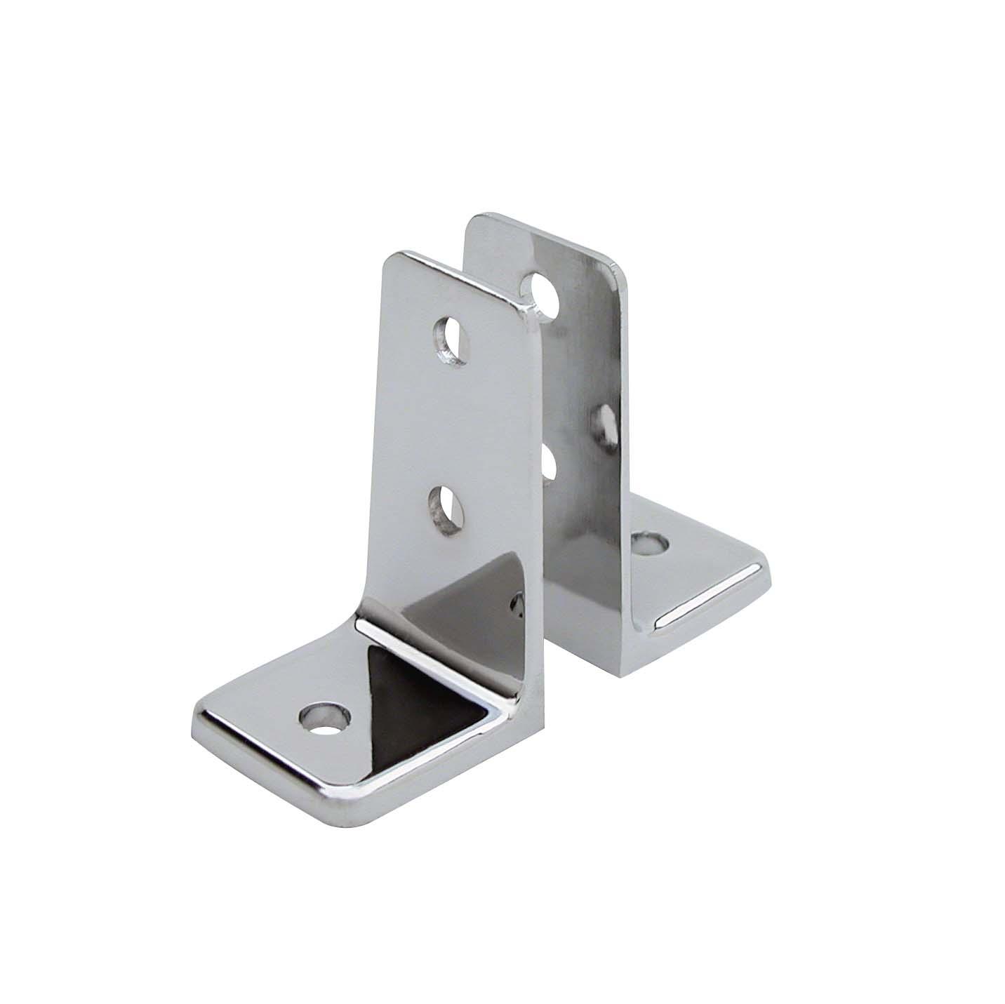 metal brackets for wood buy metal brackets metal