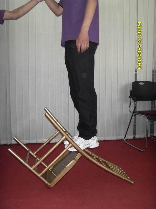 Wholesale Transparent Ice Resin Or Wood Chiavari Chairs Buy