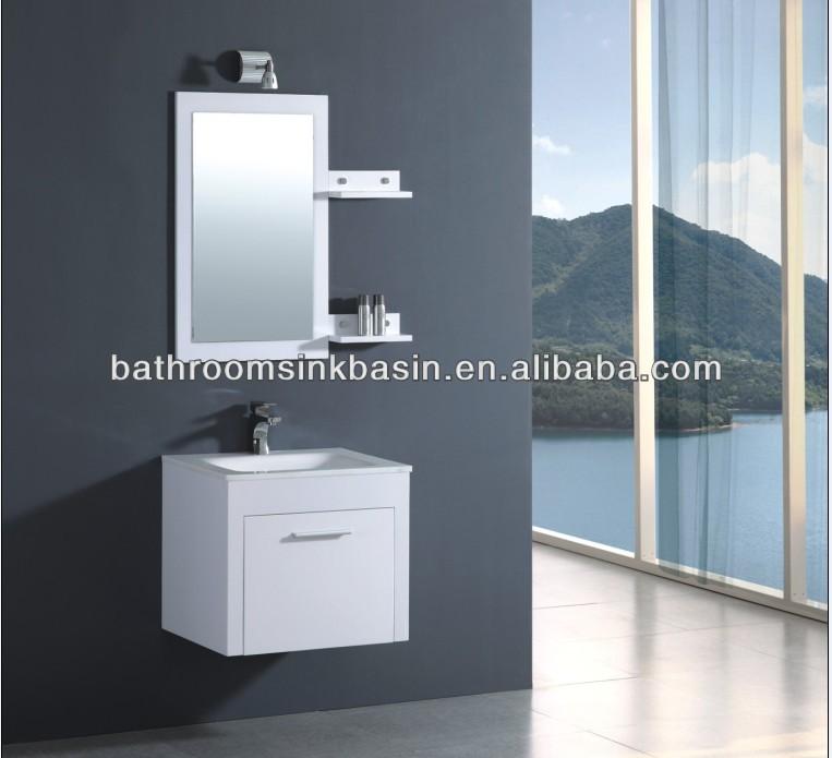 Bathroom Countertops Cheap 28 Images Cheap Ways To Freshen Up Your Bathroom Countertop Hgtv