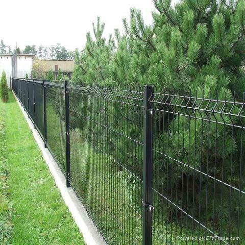 Euro Style Fence Steel European Style Fence Buy Farm