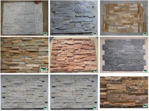 Shower Stone Wall Panel - Buy Quartz Stone Wall Panels,Exterior ...