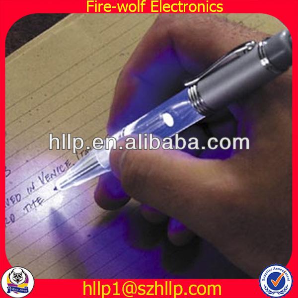 Professional Gifts Plastic Ball Pen Making Machine China New ...
