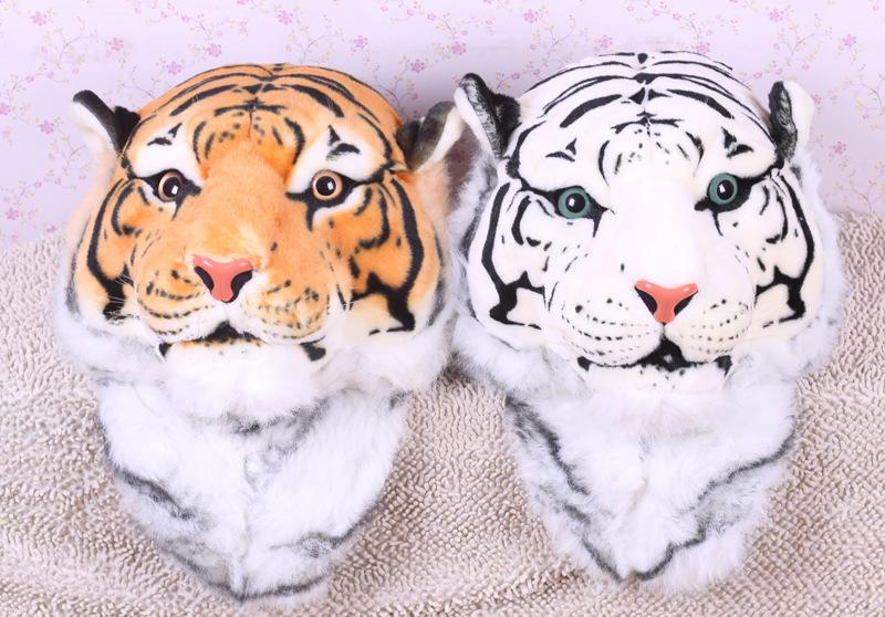 Белый тигр рюкзак рюкзак камасутра