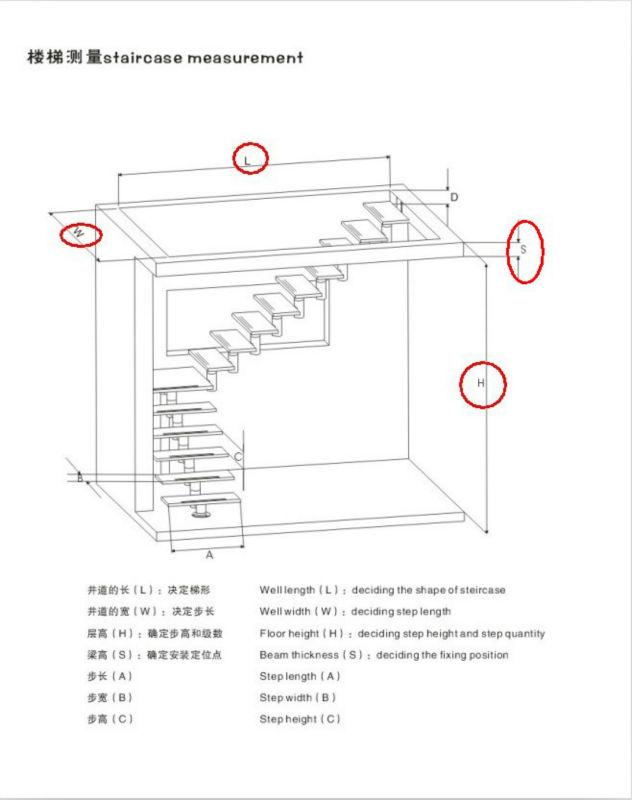 Legge Design Build Construction
