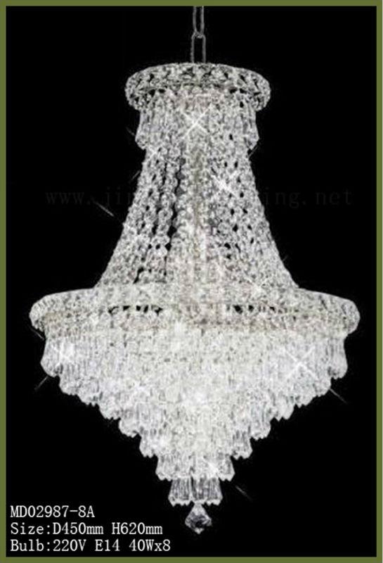Black beaded chandelierchandelier crystal beads chain with crystal black beaded chandelierchandelier crystal beads chain with crystal glass drop aloadofball Gallery