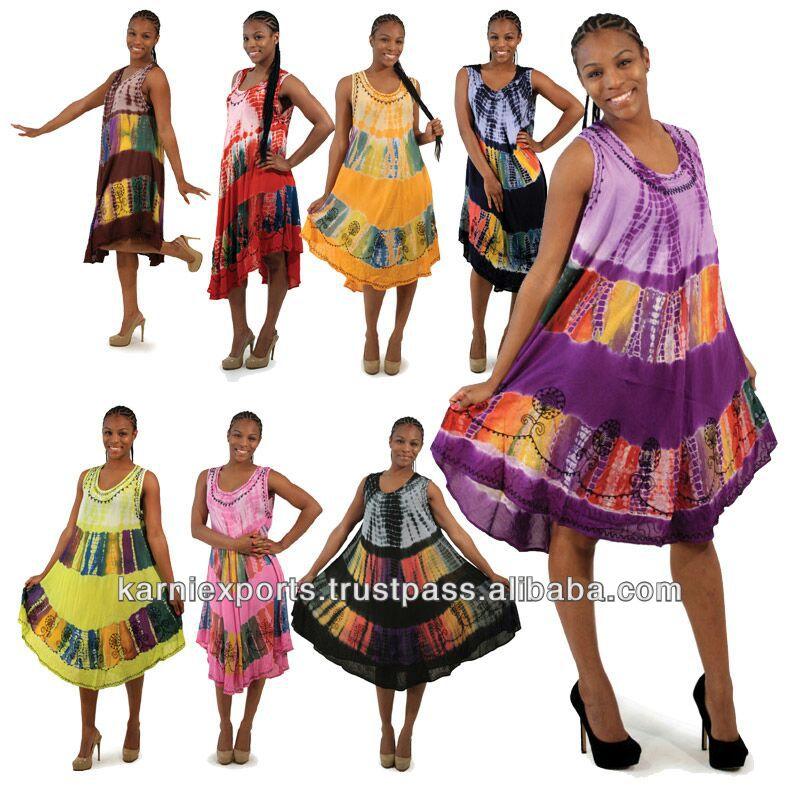 Umbrella dress pattern images 2018