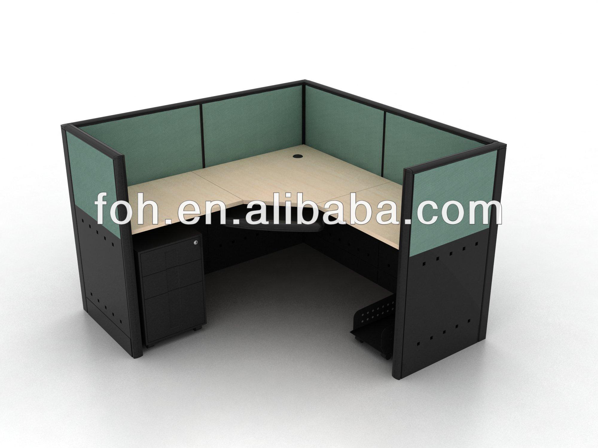 Economical fice Cubicles fice Furniture Brand New But Cheaper