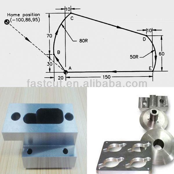 vertex rotary table instructions