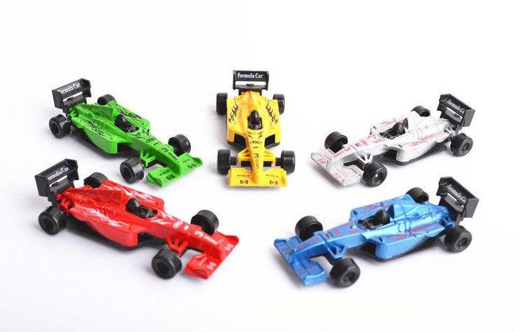 1 43 scale diecast metal mini formula 1 racing car f1 car. Black Bedroom Furniture Sets. Home Design Ideas