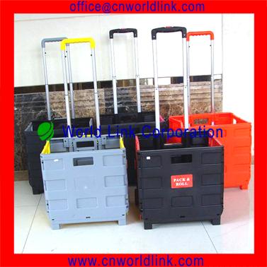 b63fb73a31e9 2 ruedas de plástico de compras a carros de carros carritos de compras y  carros