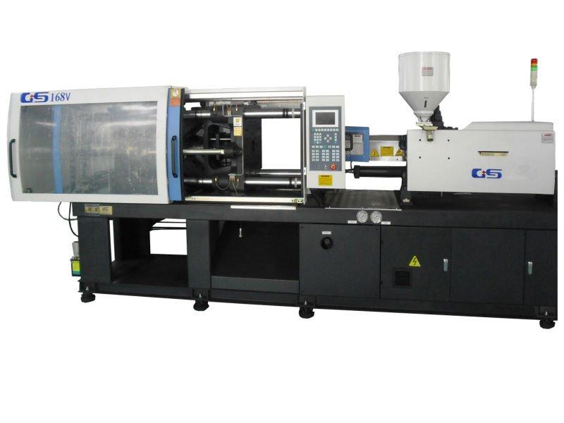 plastic label engraver machine