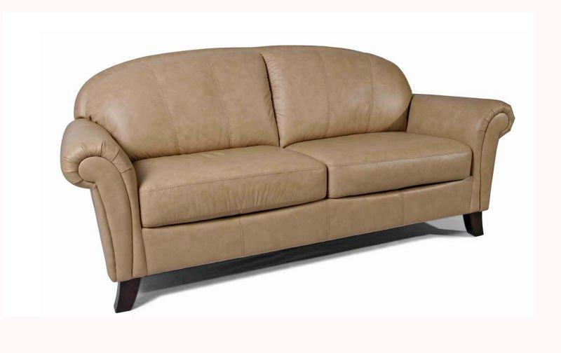arco escrit rio sof de couro sof da sala de desenho. Black Bedroom Furniture Sets. Home Design Ideas