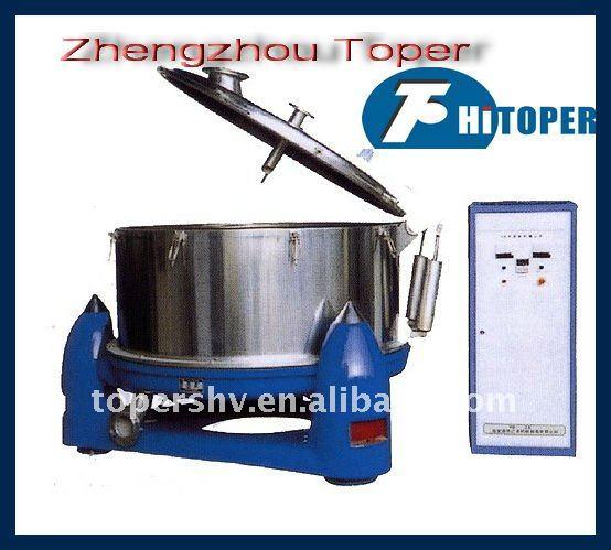 cost of centrifuge machine