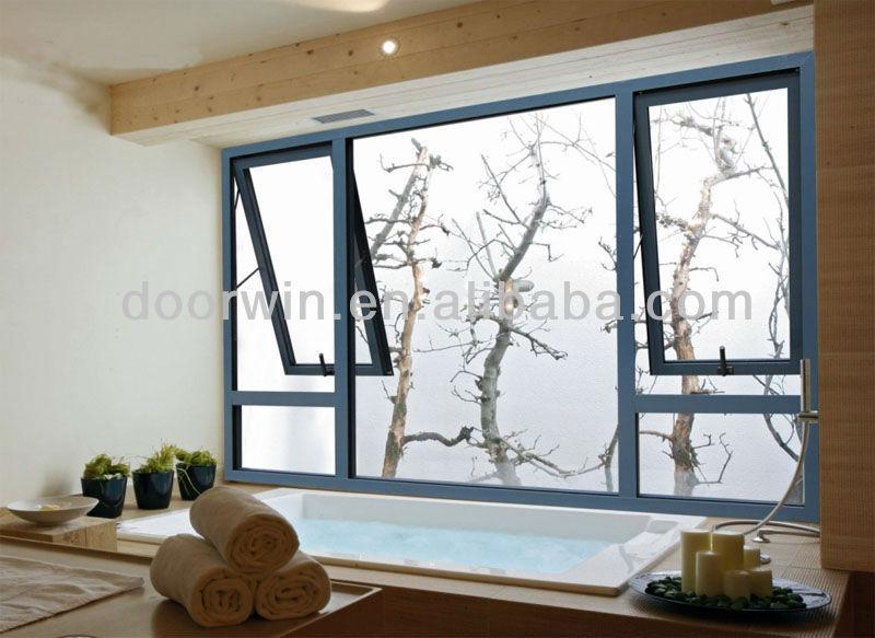 Window Blind casement window blinds : Inward/outward Opening Casement Window With Blinds - Buy Window ...