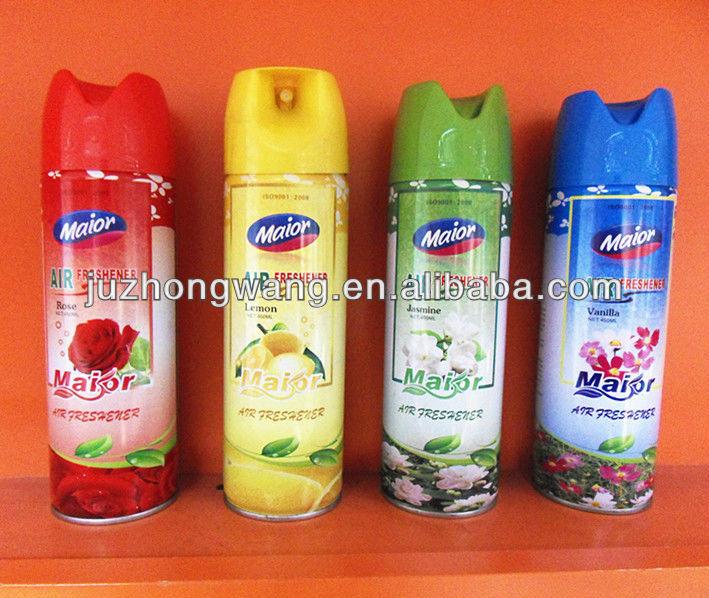 Best Air Freshener For Bedroom : Ethicsofbigdata.info