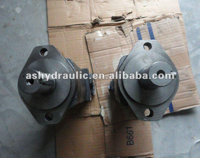 Orbit hydraulic motor 2000 series buy orbit hydraulic for Rotor stator hydraulic motor