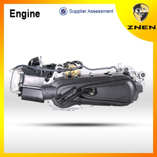 Zhejiang Zhongneng Industry Group 42