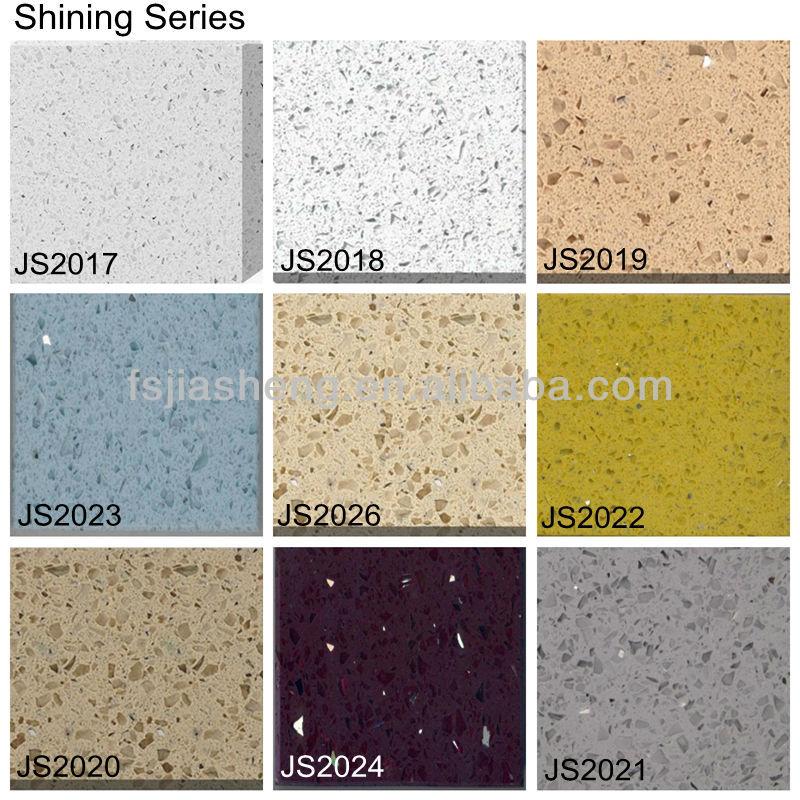 Lovely 13X13 Floor Tile Tiny 24X24 Ceiling Tiles Flat 2X2 Ceramic Floor Tile 2X4 Ceiling Tiles Cheap Old 2X4 Suspended Ceiling Tiles Gray3 X 12 Subway Tile Snow White Sand Quartz Stone Countertop Floor Tiles   Buy Quartz ..