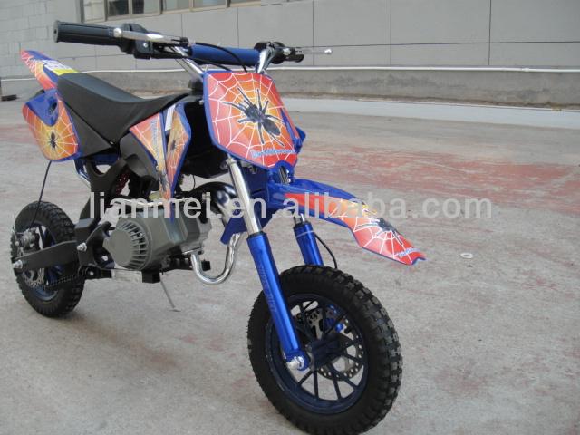 mini moto cross 50cc ktm idea di immagine del motociclo. Black Bedroom Furniture Sets. Home Design Ideas