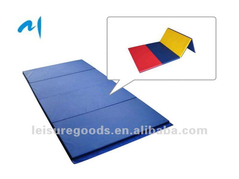 gymnastics matsgym matsfolding gymnastics mats