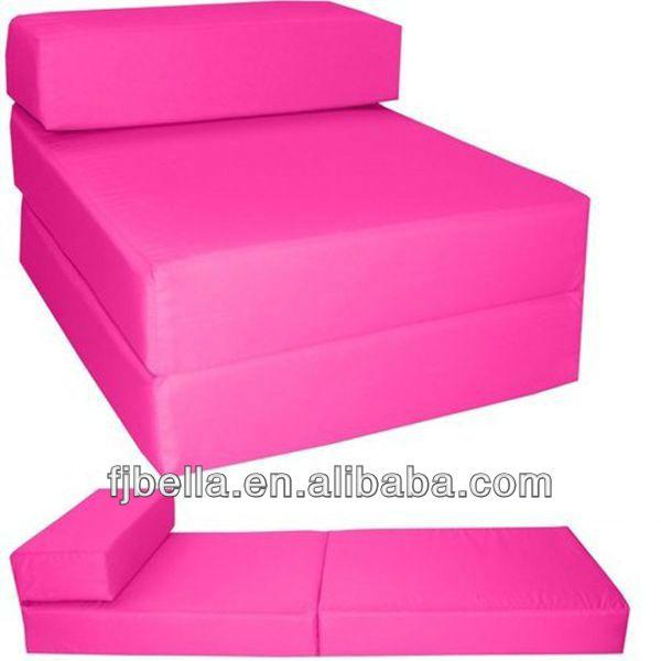 Round Bed Mattress Manufacturers