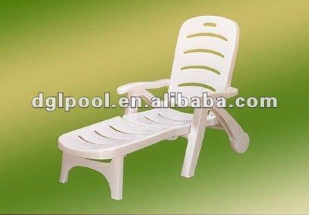 Groovy Plastic Folding Sun Bed Beach Lounge Chair Buy White Plastic Lounge Chair Folding Beach Chaise Lounge Chair Plastic Beach Chaise Lounge Chairs Camellatalisay Diy Chair Ideas Camellatalisaycom