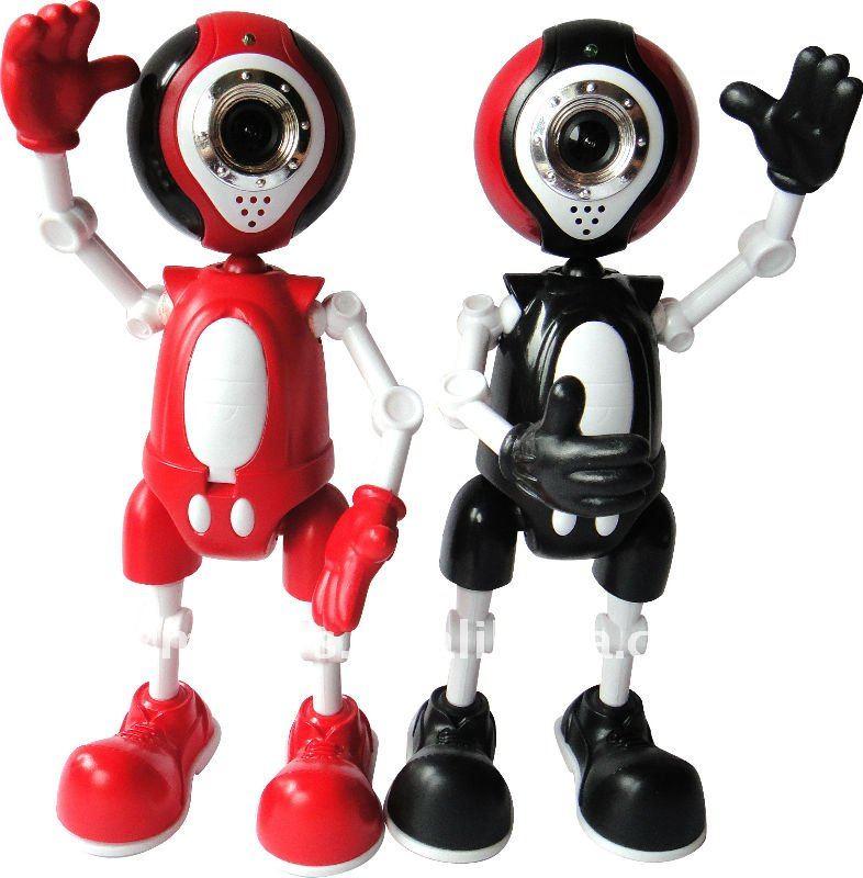 Creative Webcam,Computer Camera,Usb Camera - Buy Smallest Usb ...