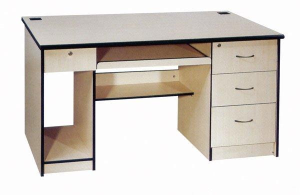 Cheap Computer Desks For Sale Wooden Computer Desk Od 140