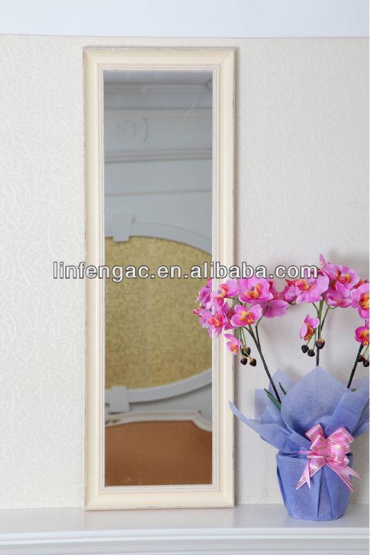Modern design wall mirrors wholesale unique wall mirrors for Cheap designer mirrors