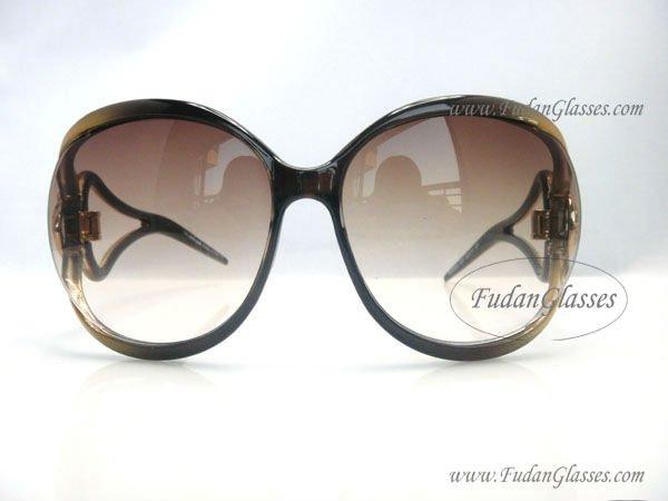 branded sunglasses for ladies  2011 Beautiful Ladies Sunglasses Top Quality Ladies Sunglasses ...