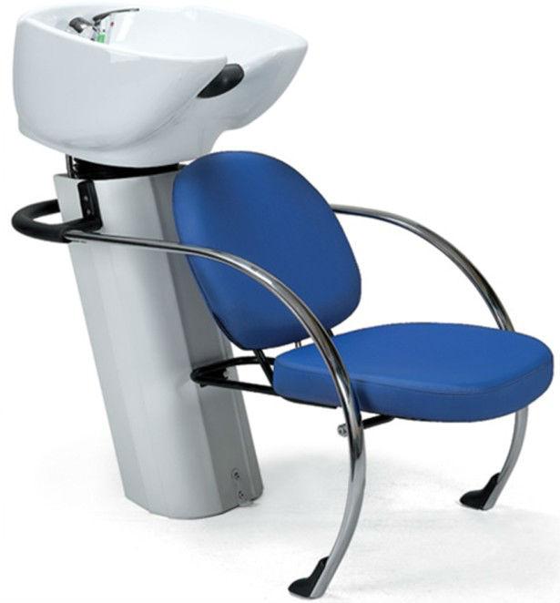 beauty salon equipment hair washing shampoo chairs - buy shampoo