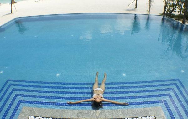 Anti Slip Swimming Pool Tile For Sale Buy Anti Slip Swimming Pool Tile Anti Slip Swimming Pool