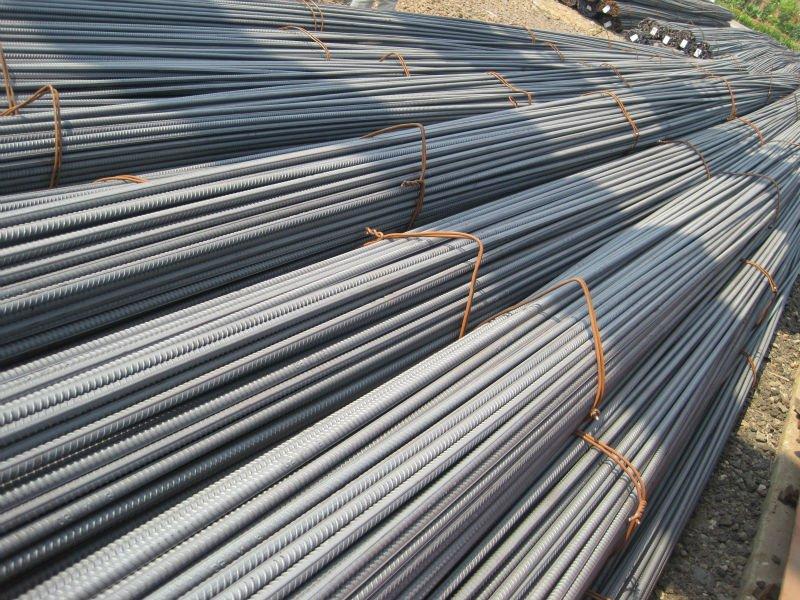 Steel Reinforcement Bars : Reinforcing steel bars grade buy