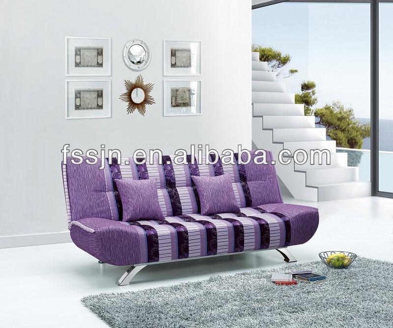 Cheap Multi Purpose Sofa Bed H1750 Buy Multi Purpose