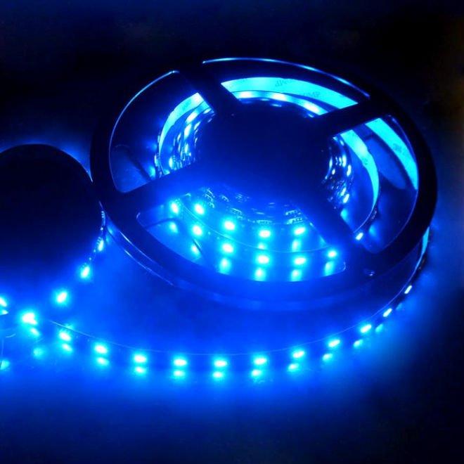 led light strip 5050 4000k led strip 5050 light multicolor. Black Bedroom Furniture Sets. Home Design Ideas