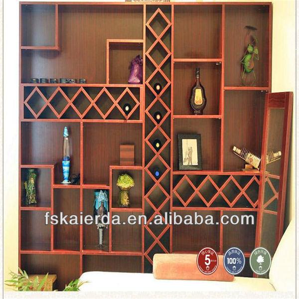 Antique Liquor Cabinet/Furniture Liquor Cabinets - Antique Liquor Cabinet/furniture Liquor Cabinets - Buy Liquor