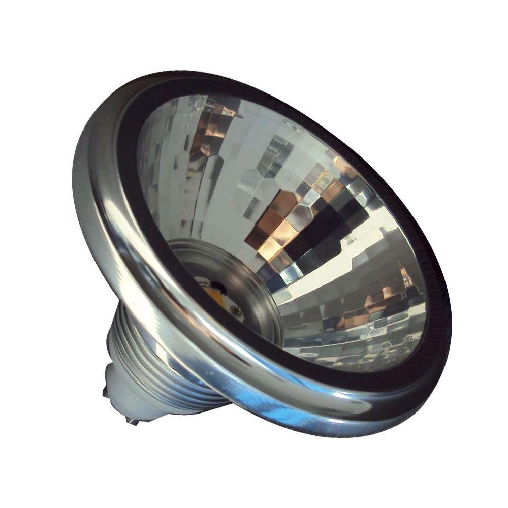 gu10 7w led ar111 lights 220v buy gu10 7w led ar111 lights 220v 7w led lamp 4w gu10 220v gu10. Black Bedroom Furniture Sets. Home Design Ideas
