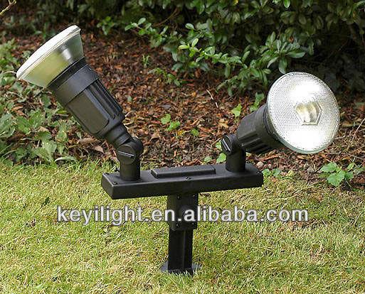 Ip54 aluminum die cast mr16 electric outdoor garden path lights ip54 aluminum die cast mr16 electric outdoor garden path lights aloadofball Gallery