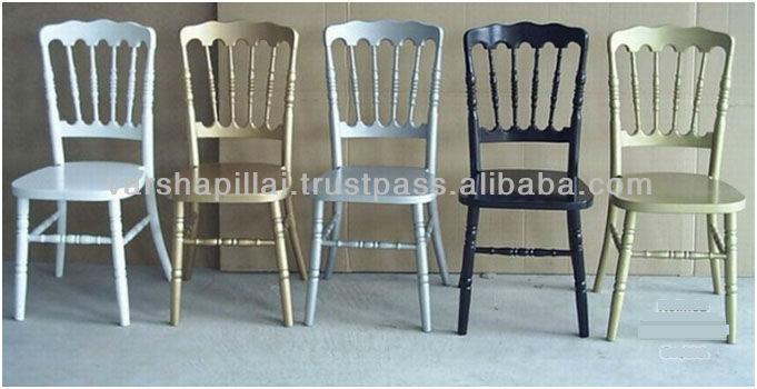 Stoel Te Koop : Warm te koop antieke napoleon stoel voor restaurant napoleon stoelen