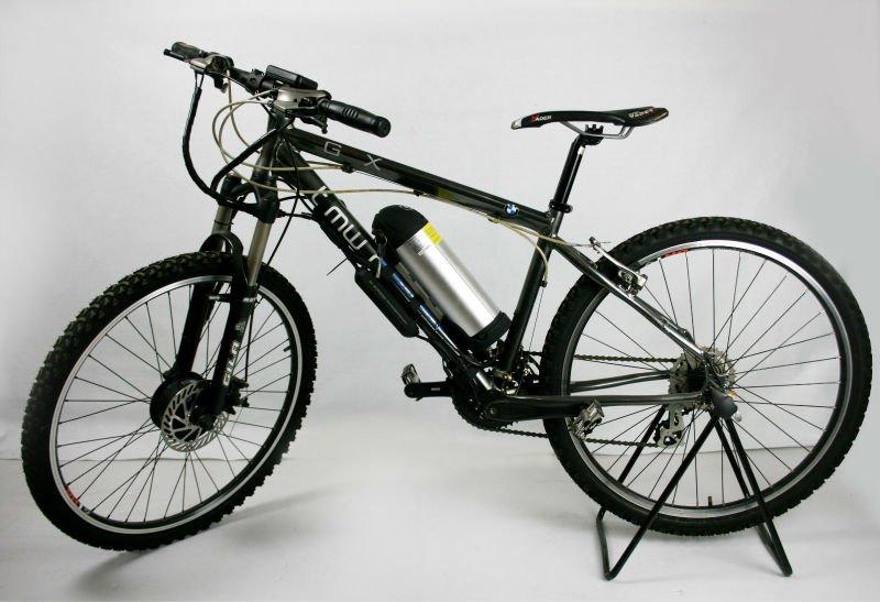 Powerful 500w-1000w E Bike Engine Kit
