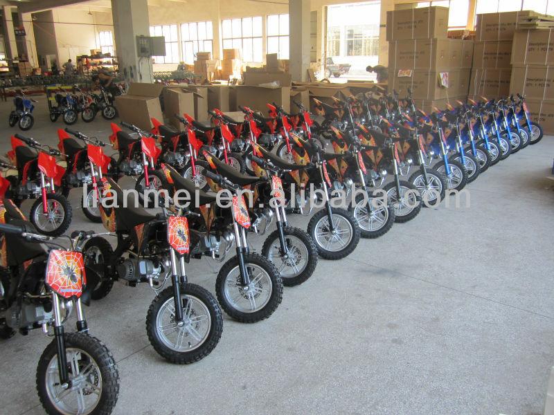 new 49cc mini moto cross 49cc pocket dirt bike buy 49cc. Black Bedroom Furniture Sets. Home Design Ideas
