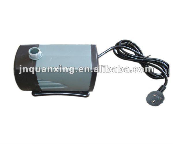 tag engraving machine