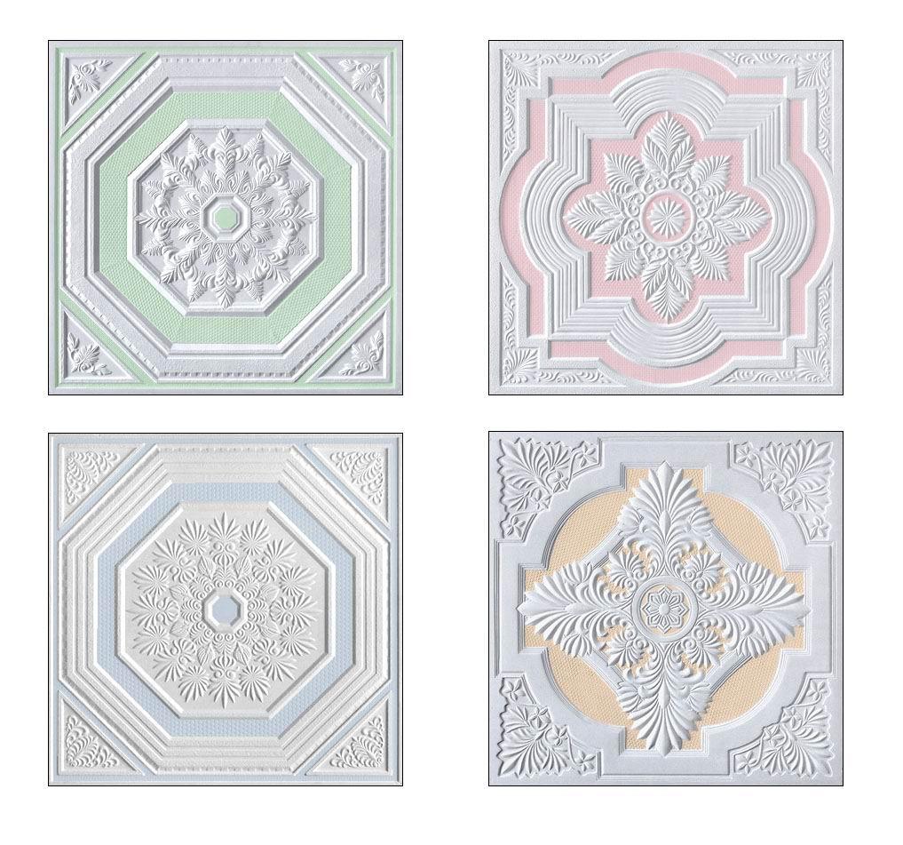 Decorative gypsum ceiling tiles integralbook fiber glass reinforced color gypsum ceiling tiles dailygadgetfo Images