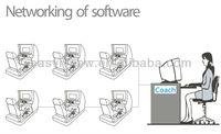 Driving Simulator With 26'' Lcd Display (arabic/english/vietnam ...